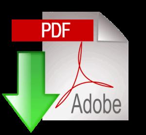 PDF Icon2