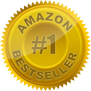 Amazon-No1-Bestseller-00